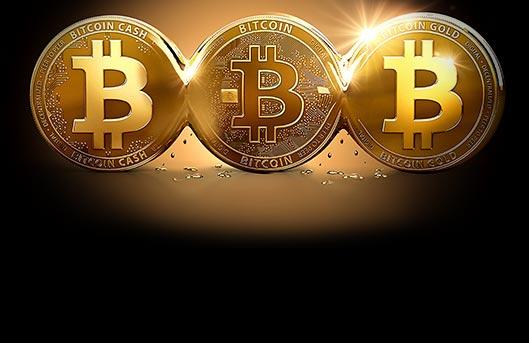 Bitcoin casino entre Albuquerque y santa fe