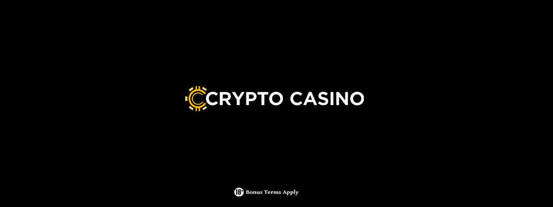 Bitcoin casino rewards bonus 2020