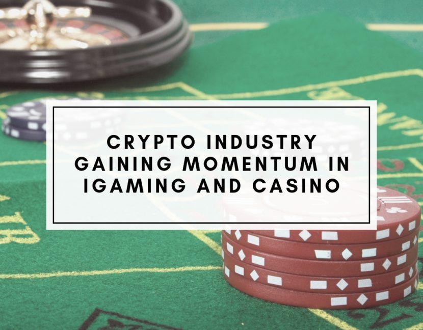 Williamhill.es bitcoin casino