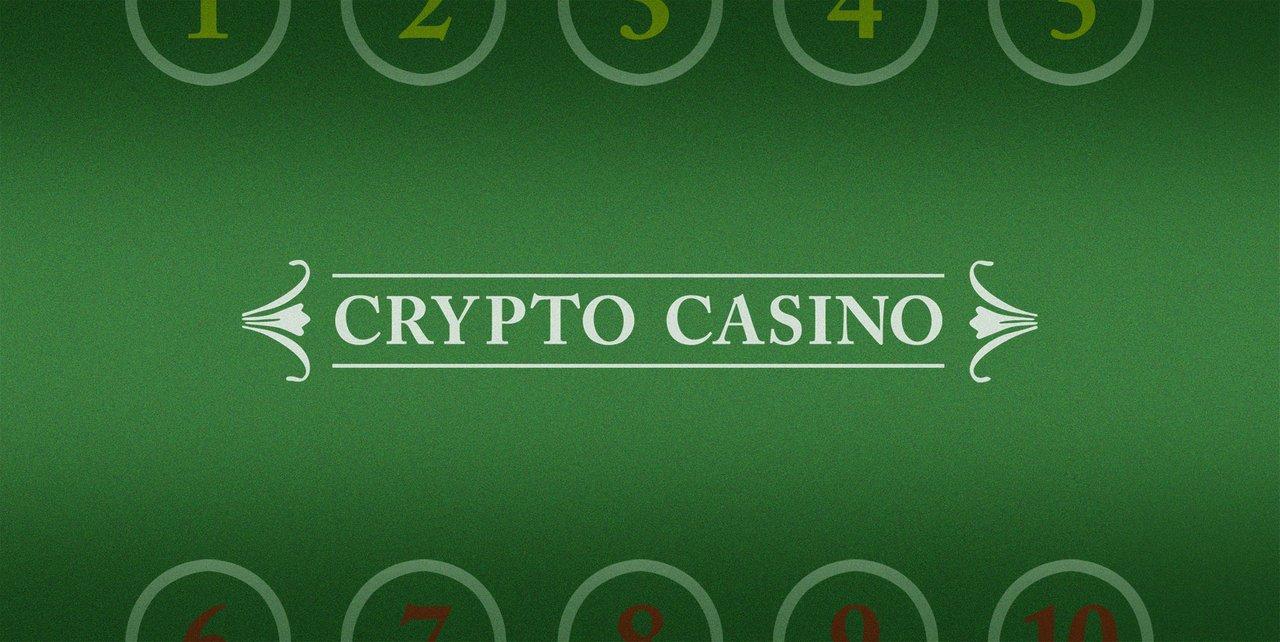 Bitcoin juegos de casino 40 super caliente