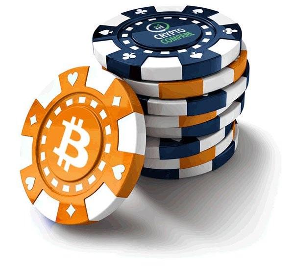 Juegos de casino bitcoin con dados