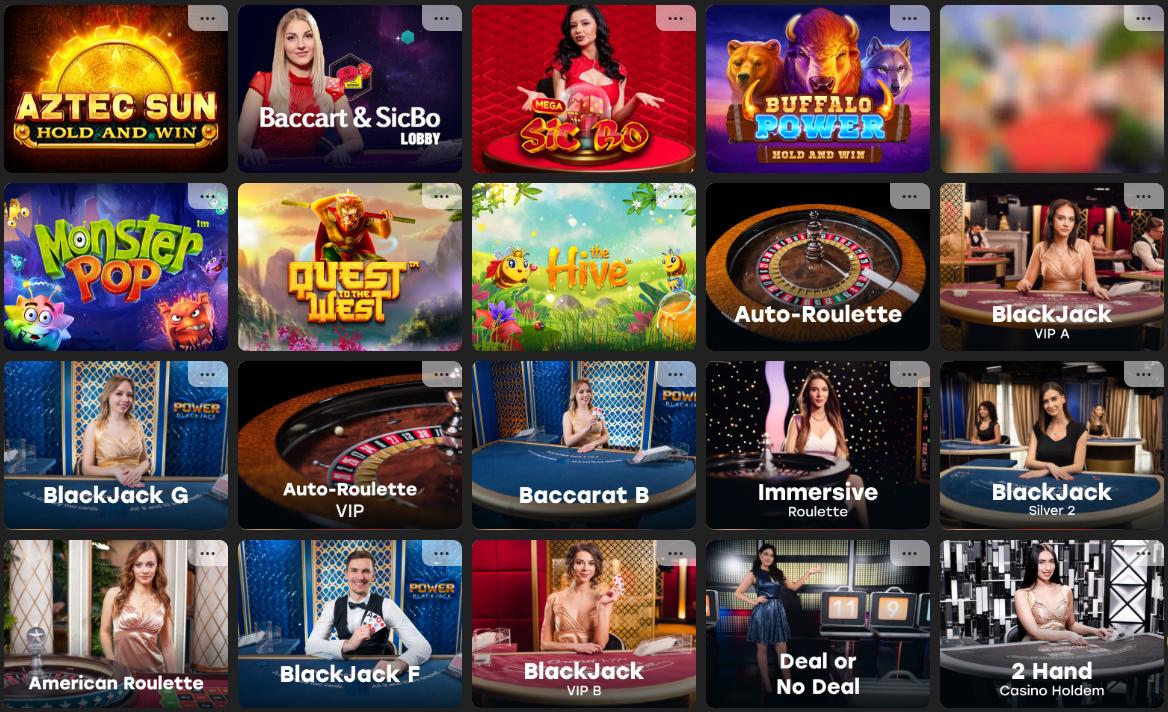 online casino 2020 echtgeld
